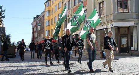 Sundsvall 3
