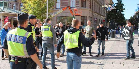 Sundsvall 6