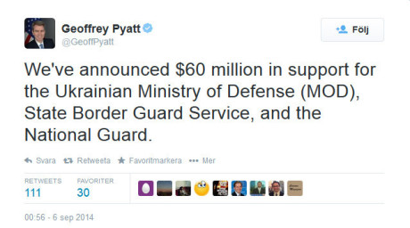 geoffrey-pyatt-60-miljoner