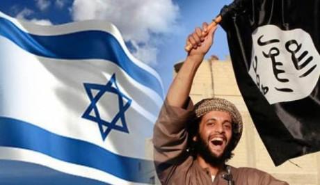 israel_is