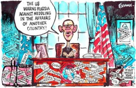 obama_dubbelmoral_stor