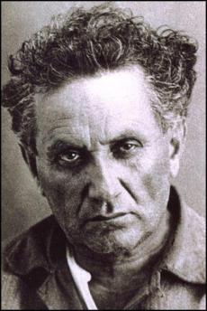 Zinoviev.