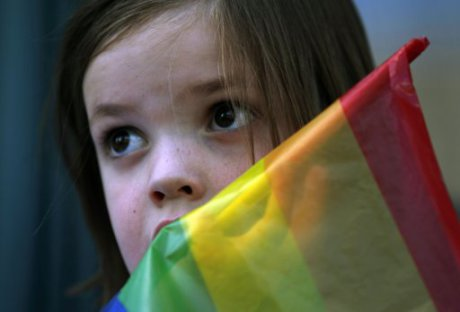 gay-pride-child