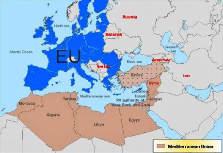 EU idag.