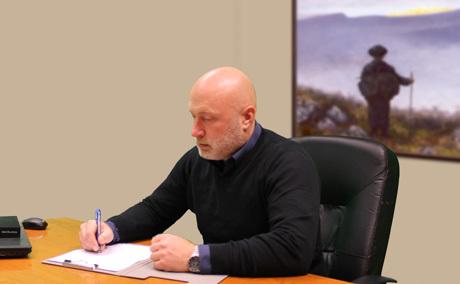 kl_underskrift2