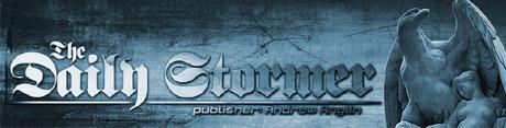 DailyStormer