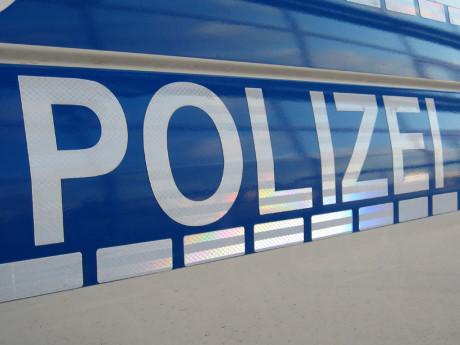 Polizei_Schriftzug-460x345