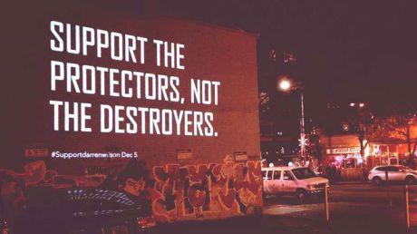 2_billboard