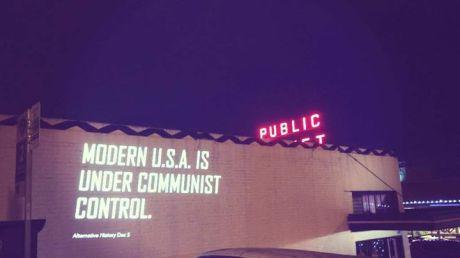 3_billboard