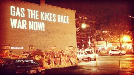 4_billboard