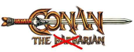 Conan-löp