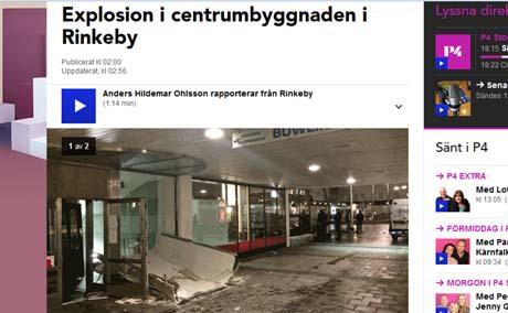 Rinkeby_skärmdump