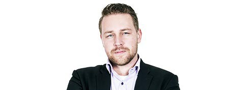 Mattias Karlsson, SD:s vice partiledare, uppges vara en av de drivande bakom uteslutningarna.