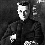 Alexander Kerenskij
