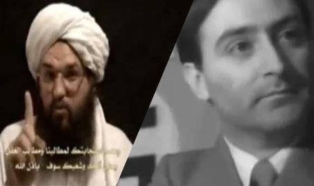 jude_nazist_muslim