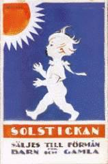 solstickan2