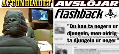 Skärmbild från Aftonbladet.se.