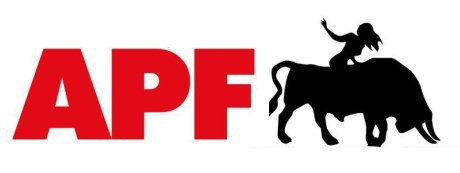 apf front