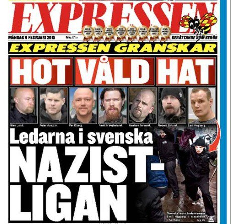 expressen-naziligan