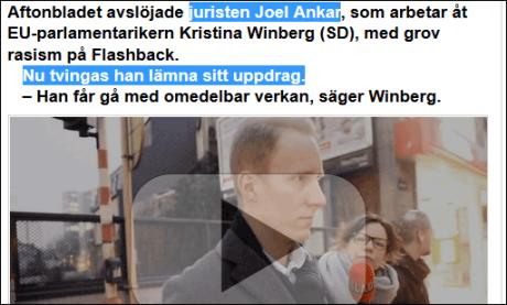 Foto: Nationell.nu.