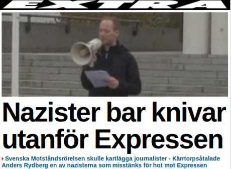 nazister-knivar-expressen