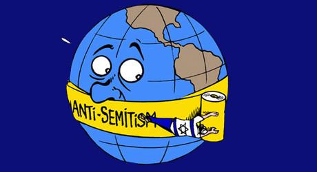 sionistisk_censur