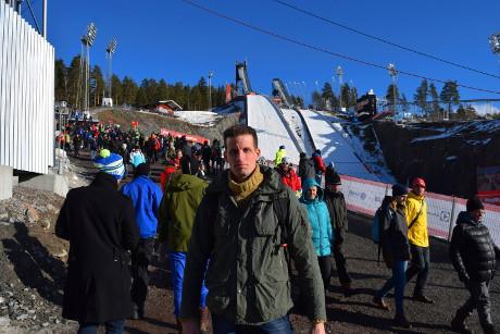 skidor_falun2