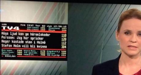 tv4_blunder