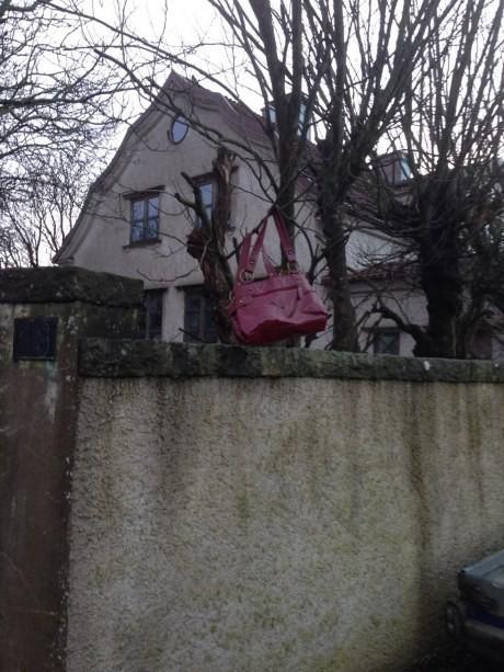 väskor 2