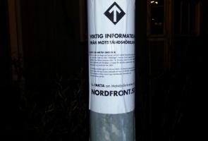 Avslöjande av sagoberättare i Varberg