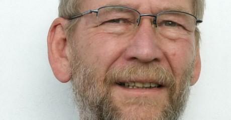 Karl-Olov Arnstberg sticker nu ut hakan och skriver om kulturmarxismen och dess judiska bakgrund.