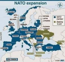 NATO_expansion