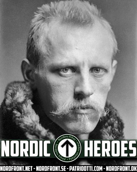 Nansen-Nordic-Heroes