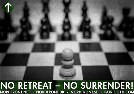 No-retreat-no-surrender2