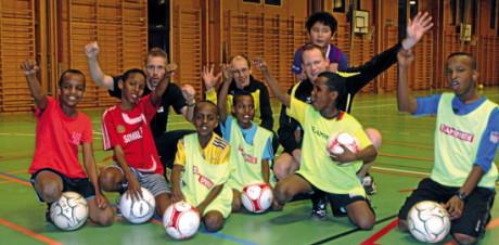 fotboll_svart