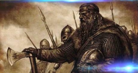 germanska-folk