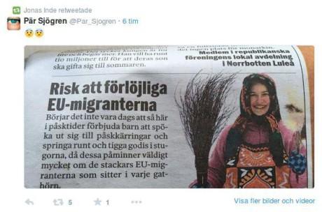 inde_sjogren