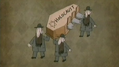 iran-holocaust-cartoon-11-635x357