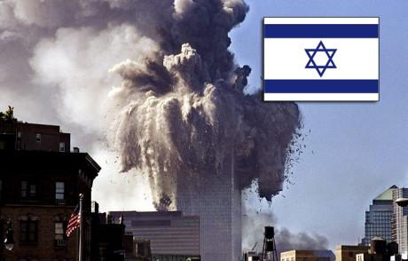 9/11 attackerna dödade cirka 3000 amerikaner. I de efterföljande krigen har ytterligare 2 miljoner människor dött, främst i Irak. Spåren efter 9/11-attackerna leder till USA:s allierade: Israel.