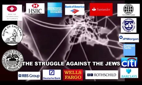 judiska_banker