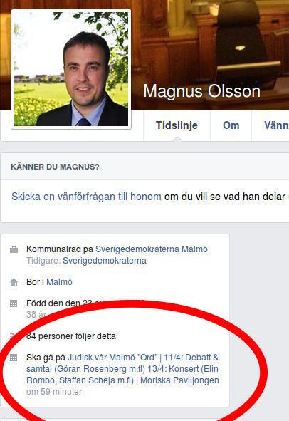 magnus_olsson_jude