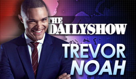 daily shows: