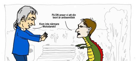 wolodarski2