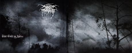 darkthrone___wp_3_by_Vondur