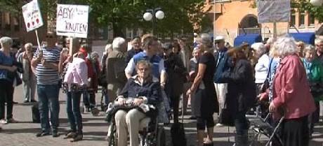 pensionärer_norrköping