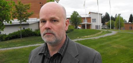 Bengt_eriksson