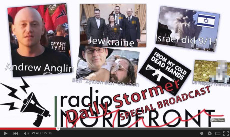 ds_radionordfront2