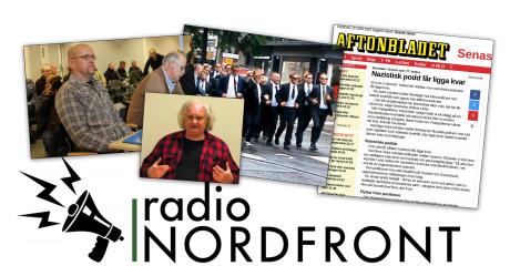 radionordfront_avsnitt12
