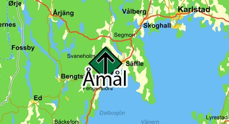 Åmål_kartbild-f