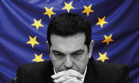 Alexis_Tsipras_Greece_crisis